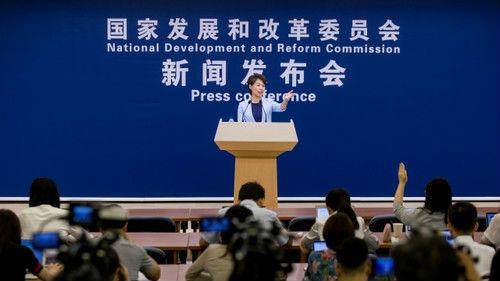 中方坚决反对借稀土打压中国 称互利共赢需要各方诚意维护