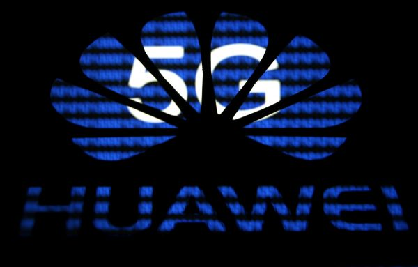 欧洲多国相继启动商用5G 华为提供服务