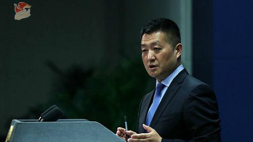 塔利班高层访华引外媒关注:称中国扩大在阿富汗影响力
