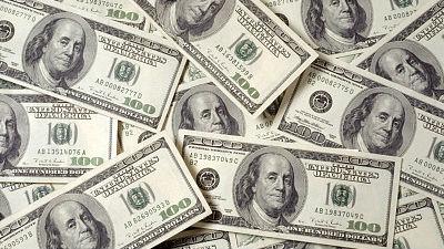 """俄媒:上合组织将扩大本币结算 防御美元""""攻击"""""""