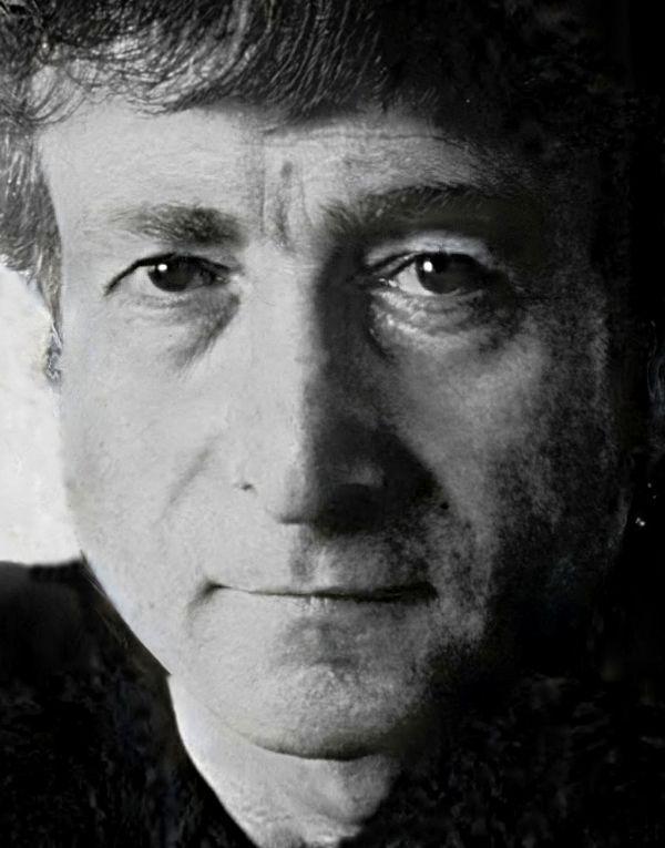 6 约翰·列侬