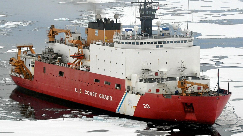 美欲开辟北极新港口对抗俄罗斯 意图牵制更多俄军资源