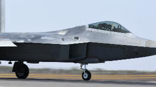 美國防部悄然公布這份報告,揭美防務產業致命缺陷——
