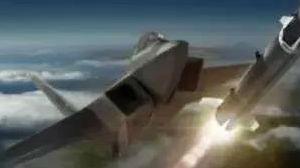"""军情锐评:美新型导弹将""""威胁""""中俄隐身战机?美媒把问题想得太简单"""