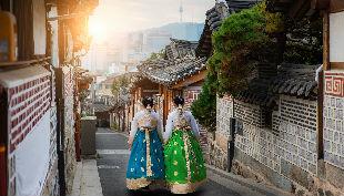 国外如何培养垃圾分类习惯|韩国实行垃圾计量收费制度
