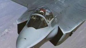 """埃尔多安称美拒绝供应F-35是""""抢劫"""":土耳其已按合同付款"""