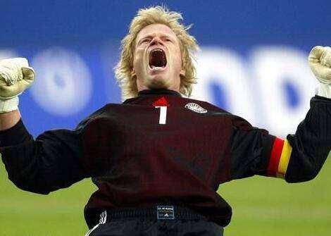 亚博:比赛太多了!世界职业球员工会呼吁给足球运动员减负
