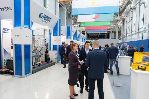 标普报告:俄罗斯拥有国际核能市场最多订单
