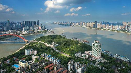 德著名中国问题专家:中国经济增长空间被低估