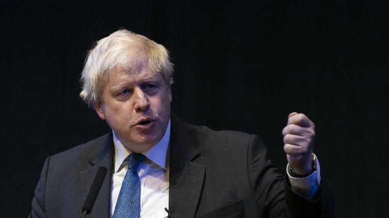 西媒:伊朗扣押油轮事件凸显英国海军实力今不如昔