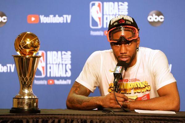 """亚博:美媒-NBA开始调查球队是否暗送福利规避""""工资帽"""""""