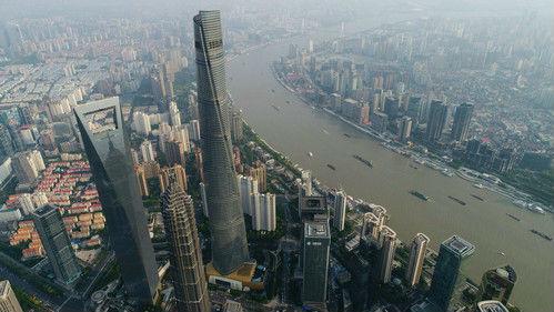俄媒称中国经济令人欢欣鼓舞:内需强劲不再外贸依赖