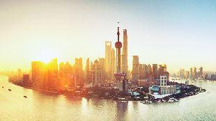 媒体述评:中美贸易磋商移师上海有深意