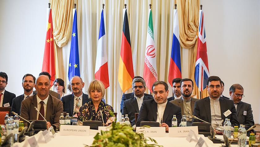 各方重申將堅定維護和執行伊核問題全面協議