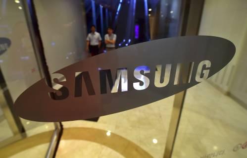 后果严重!日韩贸易争端冲击全球手机市场