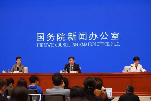 针对香港当前局势,国务院港澳办刚刚表态了