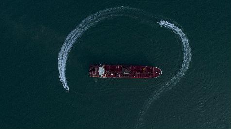 外媒:伊朗和俄罗斯将在波斯湾举行联合军事演习