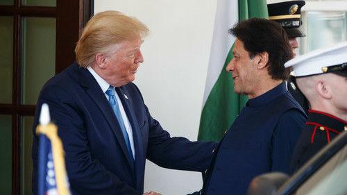 外媒:特朗普决意结束阿富汗战争 美与塔利班或即将达成协议