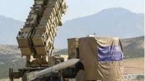 伊朗将领:我们有能力发现美国隐身战机!