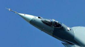 从螺旋桨轰炸机到第5代战机:苏霍伊设计局成立80周年