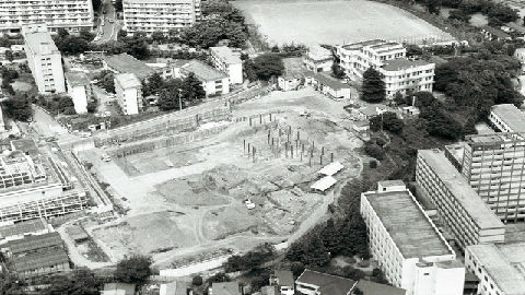 东京挖出百具人骨疑涉731部队 日团体花30年寻找真相