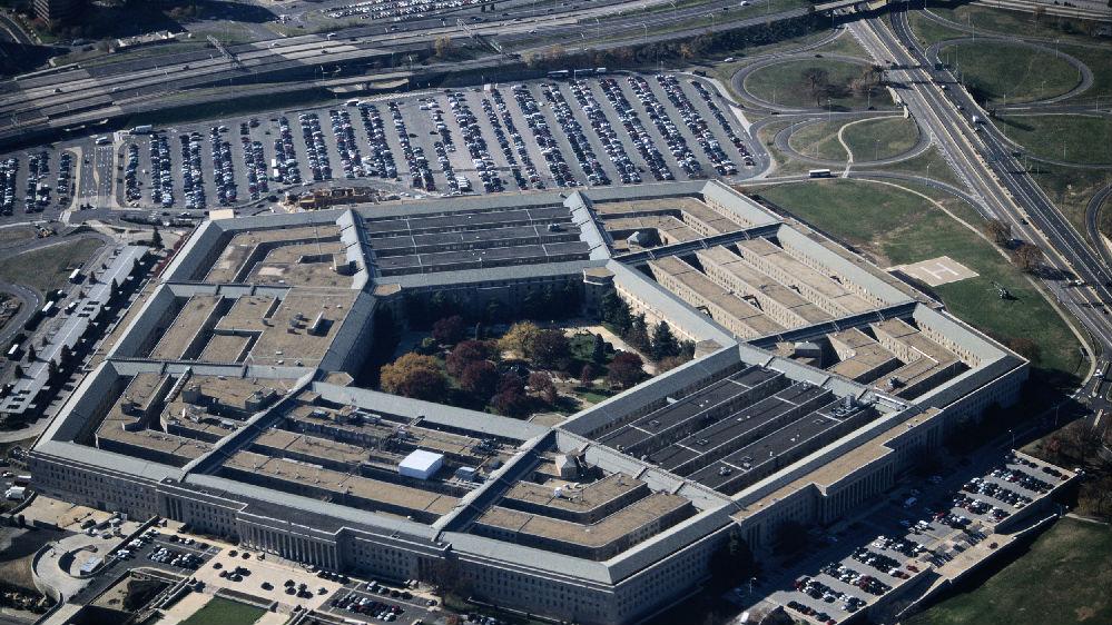 外媒:亚太国家拒绝美国部署中程导弹