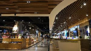 西媒:中国消费者实力不容忽视 成全球增长动力