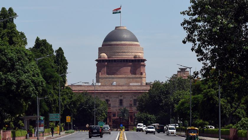 """印度稱巴基斯坦降低對印外交級別缺乏""""事實依據"""""""