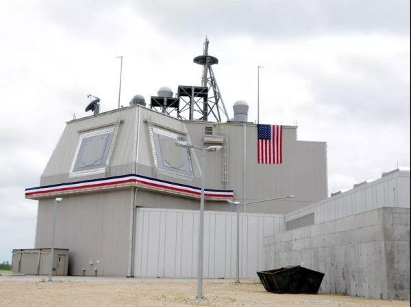 军情锐评:美国扬言在亚太部署中导 具体型号可能有哪些?