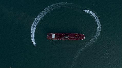 俄伊将在海湾联合军演 英媒:加大与西方军队对峙风险_德国新闻_德国中文网