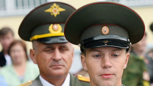 """俄军打造反黑客特种部队 将承担保护""""军用互联网""""任务"""