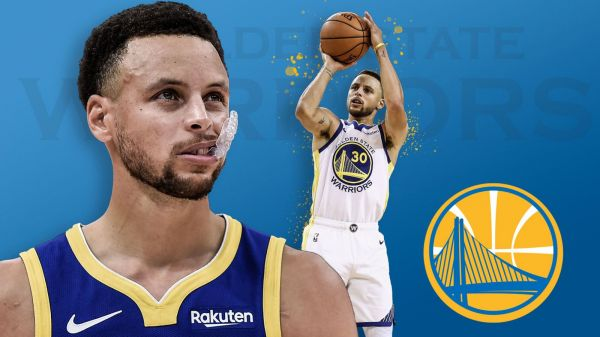 skysports-steph-curry-golden-state-warriors_4466538