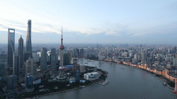 德国著名中国问题专家泽林文章:中国成功经验世界绝无仅有