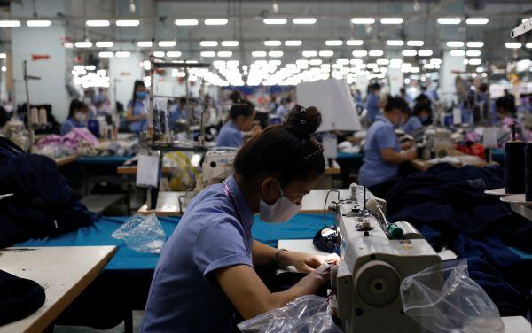 日韩贸易战 首当其冲受拖累的竟是这个国家……