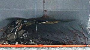美军放弃战舰数字控制系统:因操控过于复杂曾导致撞船