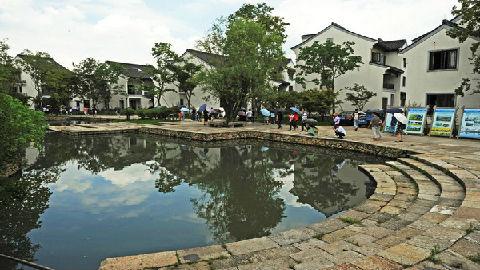 中国农村可支配收入70年涨40倍 6年累计减贫8239万人