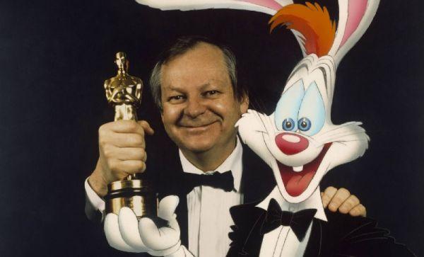 """""""兔子罗杰""""之父威廉姆斯去世 《白雪公主》激发了他对动画的热爱"""