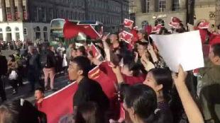 锐参考 | 这些普通人告诉你,为什么中国一定强!