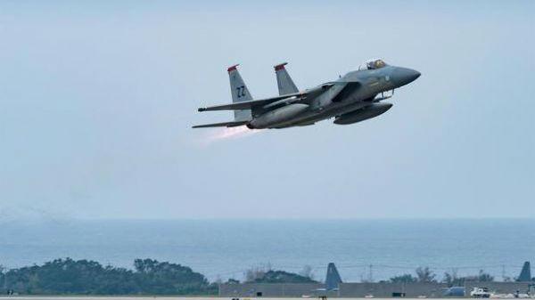 美军主力战机数据库 被美军雇佣黑客攻破……