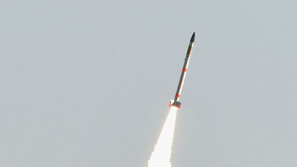 日媒称日本拟发射干扰卫星:必要时令他国卫星失去能力_德国新闻_德国中文网