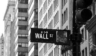 美媒分析:美国新的经济衰退可能有多严重?