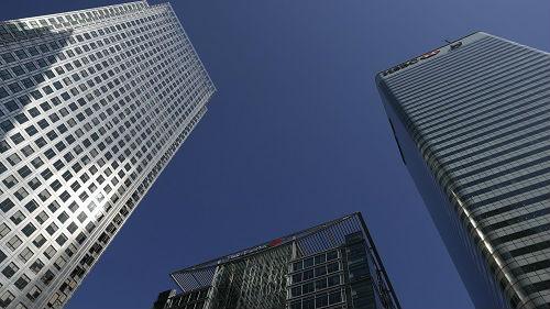 韩英签署双边自贸协定 英国称为脱欧做好充分准备_德国新闻_德国中文网