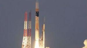 """日本防卫省将于2020年新设""""宇宙作战队"""""""