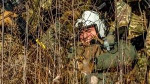 """害怕被中国""""赶超""""?美国防部也掺和5G技术竞争"""