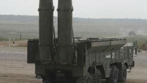 俄军将为弹道导弹部队配备无人机