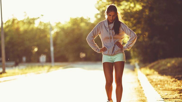 关节炎越锻炼越健康?科学研究新发现告诉你答案