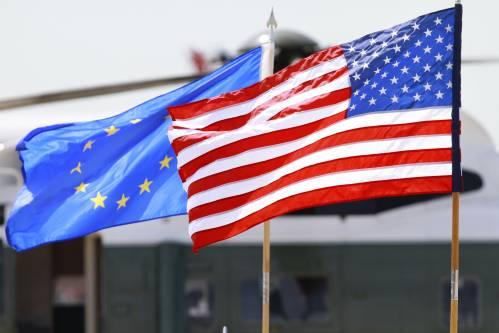 特朗普又开新战线?对美冲击或将远超对华贸易战……