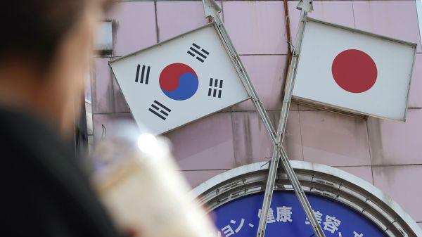 韩国废止韩日军情协定 专家:对美国地区战略或带来冲击