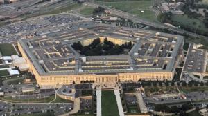 外媒:美将首派海军参加东盟军演