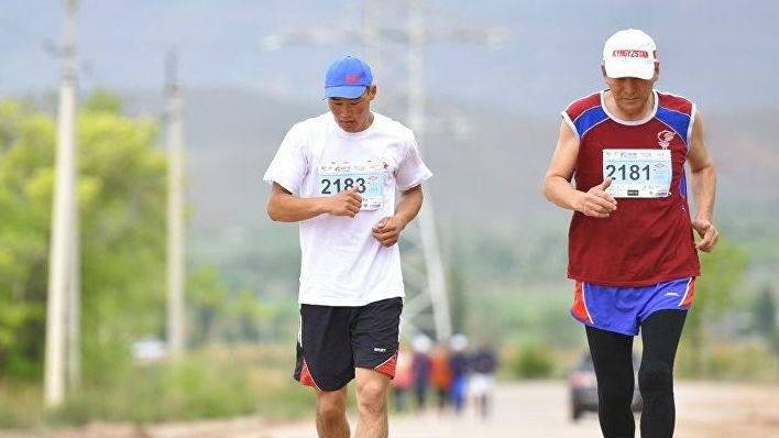 外媒力荐7大法宝预防老年痴呆 体育锻炼很重要